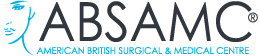 American British Surgical & Medical Centre (ABSMC)