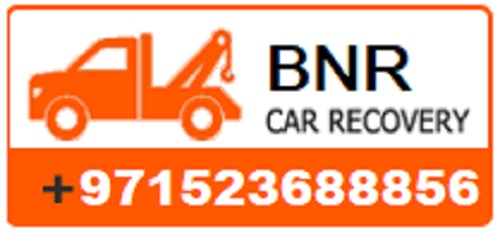 BNR Car Recovery