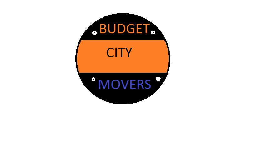 Budget City Movers and Packers