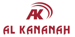Al Kananah Jewellery