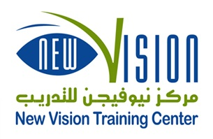 New Vision Training Centre