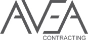 AVEA Contracting LLC