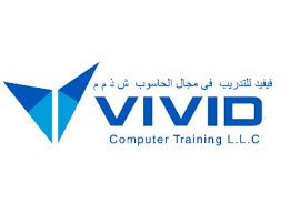 Vivid Computer Training Institute
