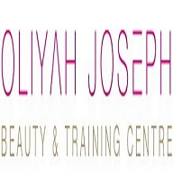 Oliyah Joseph Beauty & Training Centre