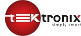 Tektronix Technology Systems llc