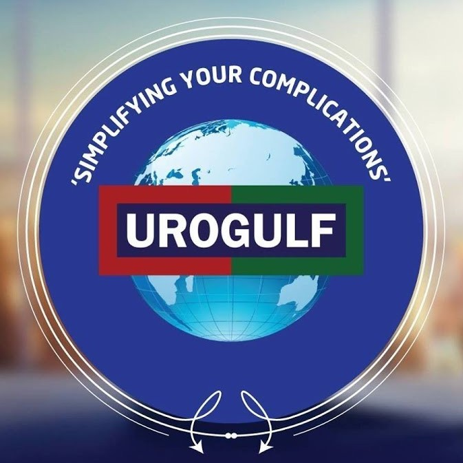 Urogulf Certificate Attestation Services