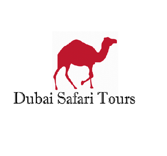 DUBAI SAFARI TOURS