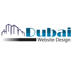 Dubai Website Design City