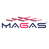 MAGAS International