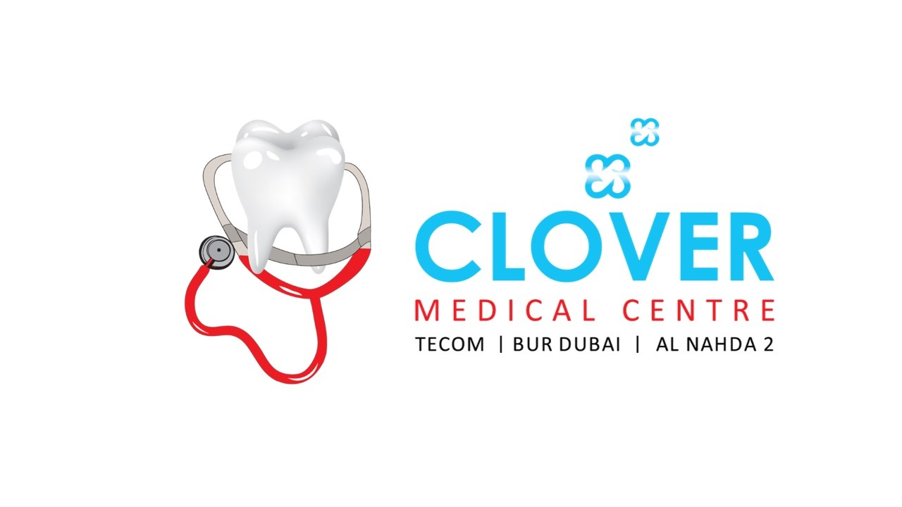 Clover Medical Centre Br. LLC