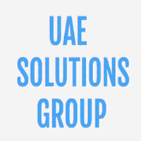 UAE SOLUTIONS GROUP