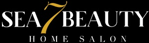 Sea7Beauty - Salon Services