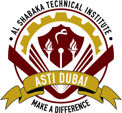 ASTI Dubai - Al Shabaka Technical Institute