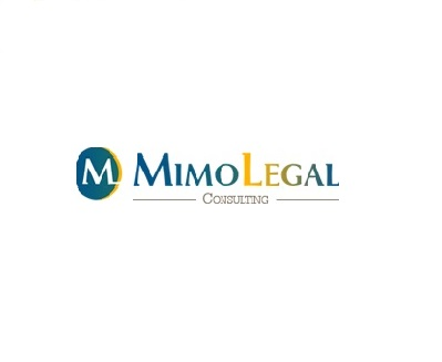 Mimo Legal Consulting