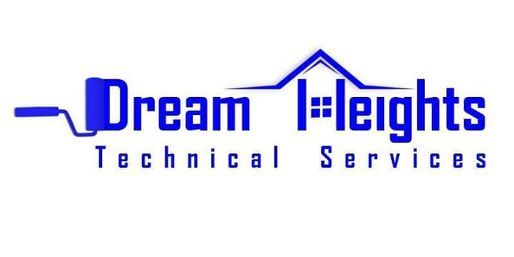 Dream Heights Technical Services