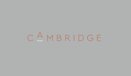 Cambridge Design and Build