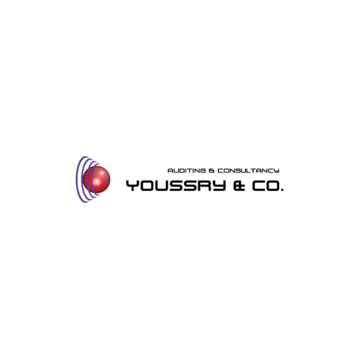 Youssry & Co. Auditing & Consultancy