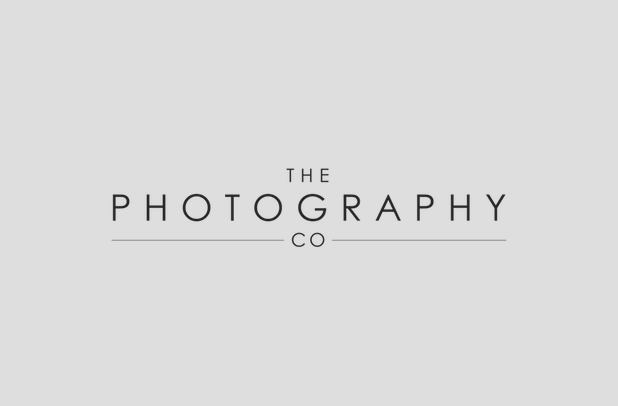 The Photography Co