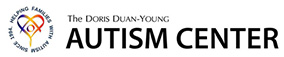 Doris Duan Young Autism Centre