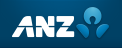ANZ Grindlays Bank PLC