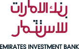 Arab Emirates Investment Bank Limited