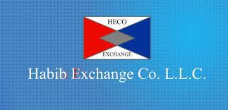 Habib Exchange Co LLC