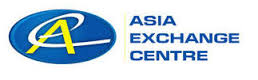 Asia Exchange Centre