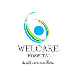 Welcare Hospital Dubai