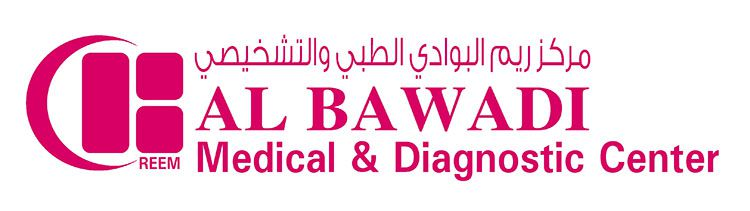 Al Bawadi Medical & Diagnostic Center