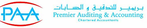 Premier Auditing & Accounting