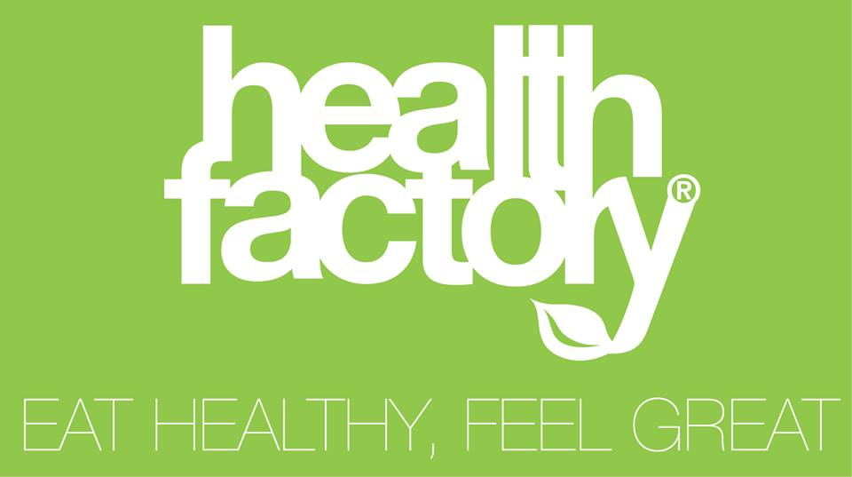 Health Factory
