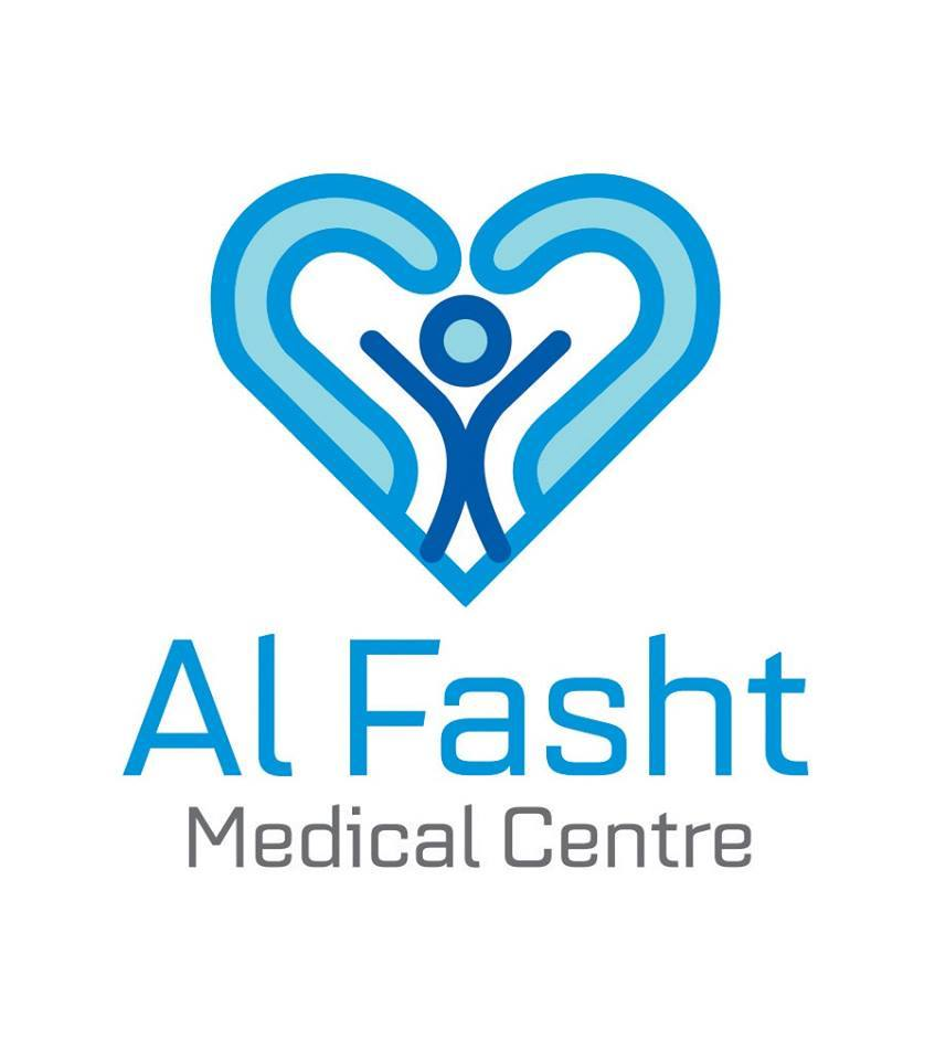 Al Fasht Medical Centre