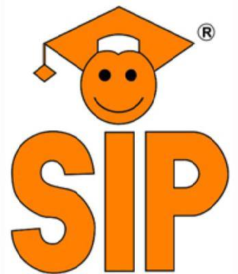 SIP Talented Children Skill Development Centre
