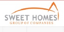 Sweet Homes Group of Companies