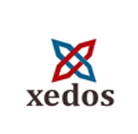 Xedos Computers Trading Co LLC