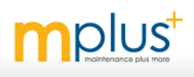 Mplus Home Maintenance Services