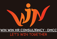 Win Win HR Consultancy