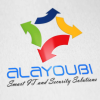Smart Home Alayoubi Technologies