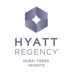 Hyatt Regency Dubai Creek Heights Hotel