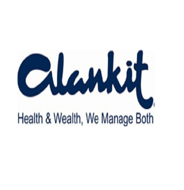 Alankit Assignments Limited
