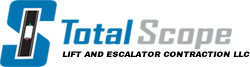 Total Scope Lift & Escalator Contraction LLC