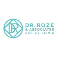 Dr. Roze & Associates Dental Clinic