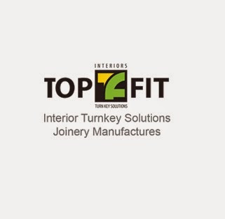 Topfit Interior Decorators LLC