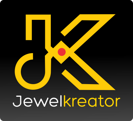 Jewelkreator