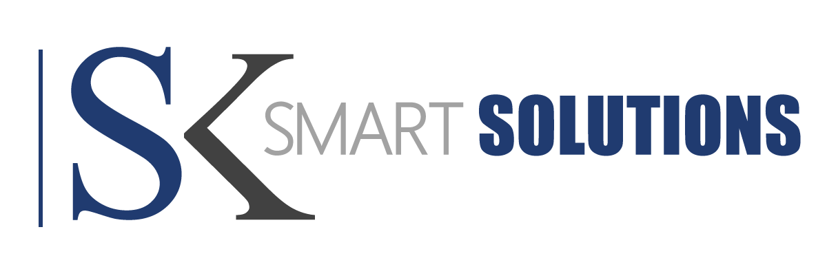 SK Smart Solutions FZE