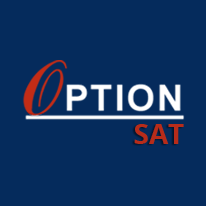 Option SAT Dubai