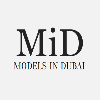 Models in Dubai (MID)
