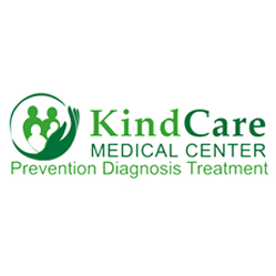 KindCare Medical Center