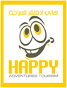 Happy Adventures Tourism LLC