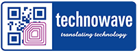 Technowave Group